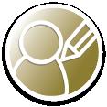 Demostratives Logo04